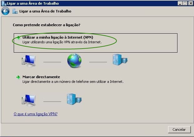 util_m_inter